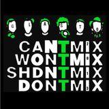 CMWMSMDM Glasto Preview Mix
