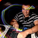 Mauro Sebastian @ Razones - Live Set