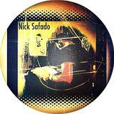 Nick Safado - Funk'n Deep Podcast Volume 49 [09.13]