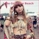 Be-In at the Beach