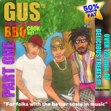 "GUS's Indian Summer ***BBQ - COOKOUT*** ""Back To The Grill Again"" -PART ONE-"
