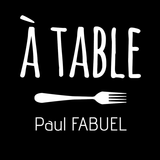 "MixLor Live avec Paul Fabuel (Objectif Top Chef 3 / Restaurant ""A TABLE"") - Lundi 10 Avril 2017"