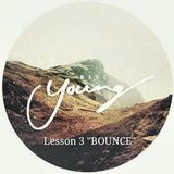 Marc Young - Bounce #Lesson3