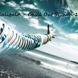 Chill Out Session 19