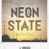 Neon State feat. Alizzz & Not Me - Aired 27.02.13 on Vicious Radio