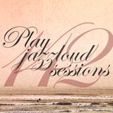PJL sessions #142 [Jazz Jousters Soundclash vs DJ Mr Lob]