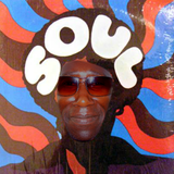 Soul-Deep-Dub Mixed By Kwame M