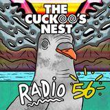 Mr. Belt & Wezol's Cuckoo's Nest 56