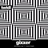 Gixxer // Twidl Sessions // September '17 // Club Innocent
