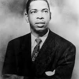 Well...Dust My Blues! That Elmore James Riff....