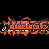 TheGlorious DnB Show Nakedbeatz Radio 4.3.12