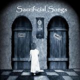 Sacrificial Songs