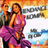 Tendance Kompa