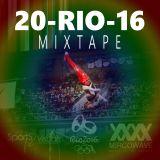 20-RIO-16 - presented by Fabian Hambuechen
