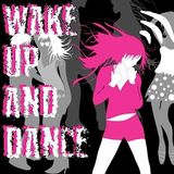 Wake Up N' Party (Party Mix)