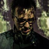 DJ Konrad Ecstatic Dance Budapest 2019 04 27