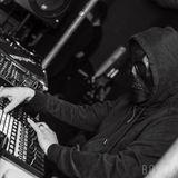 MOD.30 - Modulations Live - CYBEREIGN (live set)