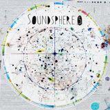 Soundsphere V Release Party LIVE Stream on Delahaze.fm