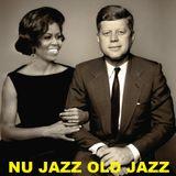 JAZZ - Nu Jazz Old Jazz