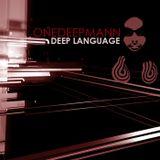Onedeepmann - Deep Language