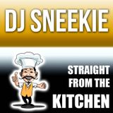 Straight from The Kitchen (Urban Mix)