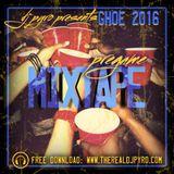 GHOE 2016 PreGame Mixtape 2016