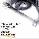 Deep Energy Pres. Power of Trance - The Best of 2013 - #20 to 11