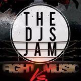 The DJs JAM - Versus Set (FutureHouse)