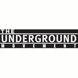 DJ Craig Twitty's Thirsty Thursday Mixshow (27 June 19)