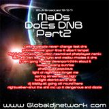 MaDs-DoEs_DnB_Oct2011_pt2