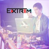 Mix Live Old School - Dj ExTriiM [ MEDIA HORA DE MIX ]
