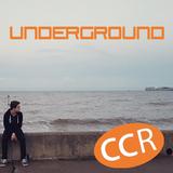 Underground - #underground - 18/09/16 - Chelmsford Community Radio