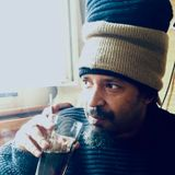DJ Ascarice (DJD) - Boosted 9 Minimal 1 -- Studio38 2019