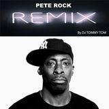 Pete Rock - Remix