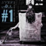Inner Soul #1 - Deeper Shades of Liquid Jazz