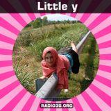 Radio 3S - Little y