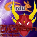 FurDU 2017 - Saturday Dance Set