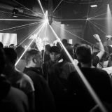 John Digweed Vibes - August 2014 Part 2