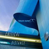 <<CRITICAL_DISTANCE>> full edition Ep.108