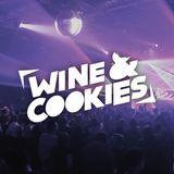 "Warm-up set for ""24 years of Discobar Galaxie"" (feb 2018, Muziekclub De Zwerver)"