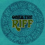 Obey The Riff #31 (Mixtape)