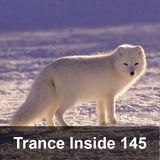 Trance Inside 145 - Amsterdam Dance 2016