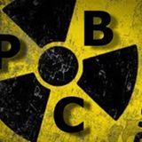 DMT PBC 23rd May