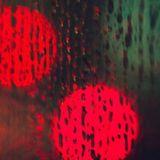 MK03 - Deep House / Dirty Disco Mix