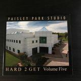 Hard 2 Get: Volume Five