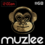 MUZLEE - 12AM Vol. 68