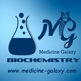 Biologic oxidation-Part1-Biochemistry-Dr.Samar