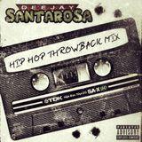 Hip Hop Throwback Mix