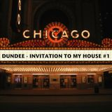 Invitation To My House #1