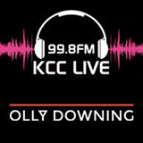 KCC Live - Show 28